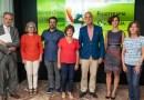 El Colegio de Fisioterapeutas de Madrid pide un mayor desarrollo de la fisioterapia oncológica en el SERMAS