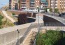 Paseo de la Dirección: la AV de Cuatro Caminos-Tetuán pide más zonas verdes y equipamientos y la eliminación de las torres proyectadas