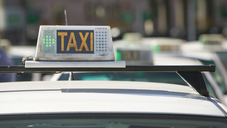 El Ayuntamiento de Madrid propone la supresión de suplementos en las tarifas del taxi