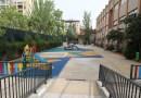 Siete patios de centros escolares de Moncloa-Aravaca se transformarán y mejorará su accesibilidad