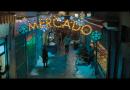 El anuncio de la Lotería de Navidad de 2018 se rodó en Chamberí
