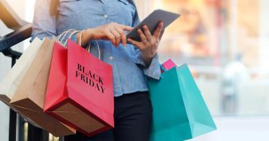 Madrid lanza una campaña informativa para asesorar a los consumidores durante el Black Friday