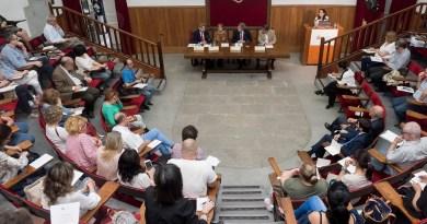 """El Colegio de Médicos de Madrid y su Consejo Científico ponen en marcha el programa """"Fórmate en tu Colegio"""""""