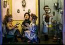 El PSOE propone que el Teatro de Autómatas recorra las fiestas principales de los distritos de Madrid