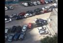 Se aprueba agilizar la ampliación de aceras y ordenar el tráfico en una zona de la Ciudad de los Periodistas
