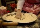 Navidad de cocina y experimentos para los más pequeños en los centros culturales de Hortaleza
