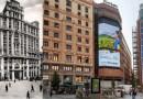 El Ayuntamiento de Madrid recordará con una placa al Hotel Florida, alojamiento de los corresponsales extranjeros en la Guerra Civil