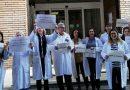 La 76ª Marea Blanca recorrerá este domingo el centro de Madrid contra el recorte horario en Atención Primaria