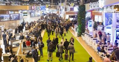 La feria del turismo FITUR vuelve a Madrid con 886 expositores y 165 países y regiones