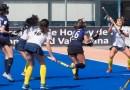 Doble sesión del mejor hockey en Madrid: el Club de Campo recibe al Polo en hombres y al Júnior en mujeres