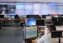 Metro de Madrid construirá un centro de procesamiento para unificar y concentrar la gestión de datos