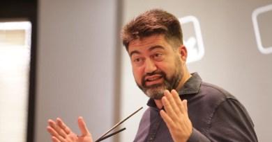 La FRAVM presenta este jueves a Carlos Sánchez Mato sus propuestas para el 26 de mayo