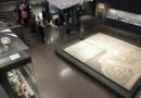 """Los Museos Municipales de Madrid estrenan """"un examen"""" de calidad anual"""