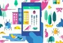 'City Nature Challenge': en busca de la biodiversidad escondida a través de la Biomaratón Madrid