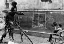 """DocumentaMadrid y Casa de América presentan """"Espejos firmados"""""""