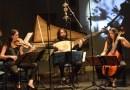Conciertos, teatro, danza, charlas… Madrid acoge su primer festival de Música Antigua
