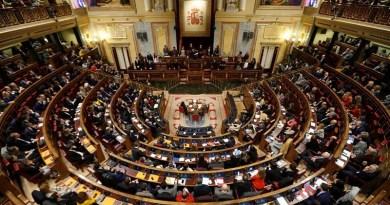 'Por qué nunca habrá un gobierno de izquierdas en España', por Daniel García