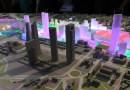 El Ayuntamiento pospone la aprobación de Madrid Nuevo Norte para después de las elecciones