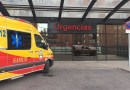 Un hombre de 33 años herido grave tras ser apuñalado 6 veces en Chamberí