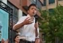Más Madrid debate este domingo si presentan a Íñigo Errejón a las Elecciones Generales del 10-N