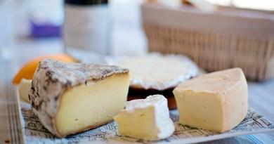 'Madrid Rutas del Queso': explora la Comunidad de Madrid a través de su gastronomía