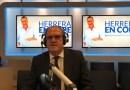 Ángel Gabilondo subirá un punto en el IRPF solo a quien gane más de 150.000 euros al año