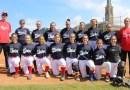 La Selección Madrileña de Sófbol femenina pide ayuda para participar en la League Softball Europa/África