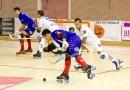 Aluche acoge este fin de semana el XXXIII Torneo Villa de Madrid de Hockey sobre Patines