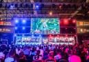 Madrid acoge desde este viernes 'Gamergy', la gran fiesta internacional de los videojuegos