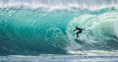 Vuelve el mar y su cultura con el 4º Madrid Surf Film Festival: cuatro días de cine, coloquios y conciertos