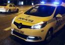 Detenido en Barajas un hombre con dos reclamaciones pendientes tras intentar huir de la Policía