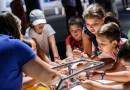 El MUNCYT de Madrid ofrece talleres gratuitos de construcción de robots submarinos para jóvenes