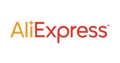 AliExpress abrirá este domingo en Madrid su primera tienda física de España