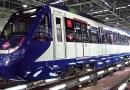 Metro de Madrid aísla sus Talleres Centrales 16 días después de encontrarse una pieza con amianto