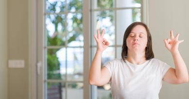 La Comunidad de Madrid impartirá cursos de «mindfulness» dirigidos a trabajadores con discapacidad