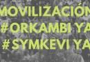 Una manifestación exigirá este sábado en Madrid la financiación de los nuevos tratamientos contra la Fibrosis Quística