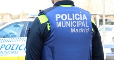 El PSOE propone reducir 10 centímetros la estatura mínima para poder acceder a la Policía Municipal