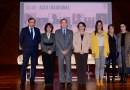 Madrid es la región con el mayor porcentaje de mujeres fiscales y la segunda en la Carrera Judicial