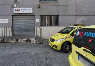 CSIT denuncia que los centros de salud madrileños tienen un 15% menos de plantilla que antes del COVID