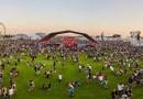 Metallica, Muse, Imagine Dragons, The Killers… Mad Cool Festival anuncia sus primeros confirmados