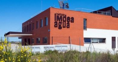 Madrid desarrolla una novedosa tecnología para detectar toxinas en el agua
