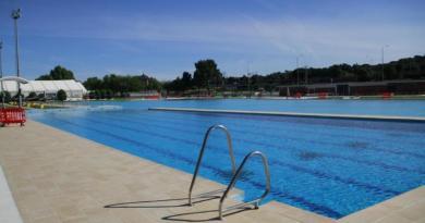La Comunidad de Madrid abrirá sus piscinas de verano el 26 de junio