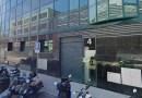 Luz verde a la compra de un inmueble para trasladar la sede de la Policía Municipal de Chamartín