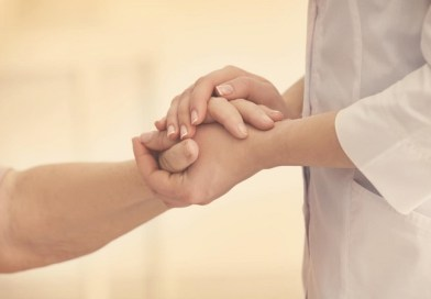 Madrid pondrá en marcha un Plan de Prevención del Suicidio en todos los niveles asistenciales