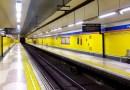 Metro de Madrid homenajeará a Gregorio Marañón, Ramón y Cajal y Juan de la Cierva con espacios propios en sus estaciones