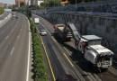 Arranca este viernes la segunda fase de la operación asfalto en la M-30