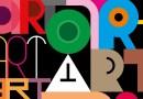 La Comunidad de Madrid crea un nuevo premio de arte contemporáneo con 15.000 euros en premios