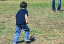 Nace el 'Póster que Salva Vidas' para ayudar a detectar una enfermedad rara en niños y jóvenes que practican deporte