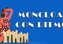 Flamenco y jazz, protagonistas de la programación cultural de otoño en Moncloa-Aravaca