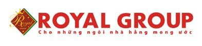 Gạch 80x80 royal